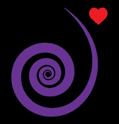 MARCADALMA logotipo SIMBOLO