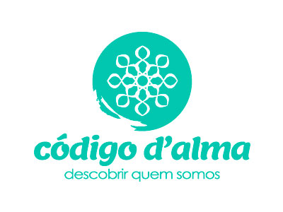CODIGODALMA-LOGOTIPO-FINAL-400x300-JPEG