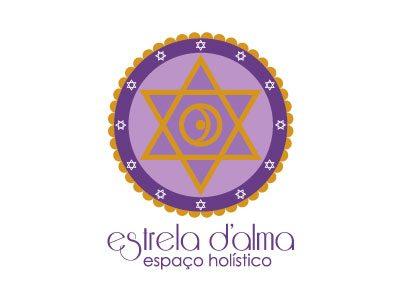 Estrela-Dalma-logotipo-2017-400x300 JPEG
