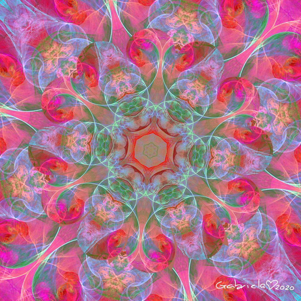 fractal 3X2020